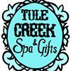 Tule Creek Boutique