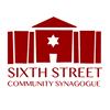 Sixth Street Community Synagogue