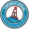 Tamara Stevens Social Marketing