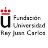Fundación Universidad Rey Juan Carlos