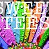 Sweet Tee's