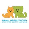 The Animal Welfare Society of Howard County Maryland