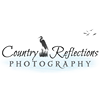 Country Reflections Photography