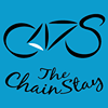 The ChainStay