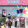Pohnie Equestrian Clothing 4 Kids www.pohnieequestrian.com