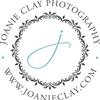 Joanie Clay Photography