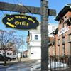 The Whistle Stop Grille