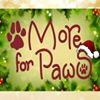 More For Paws Barnsley