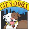 City Dogs Cleveland