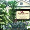 Salemhaven Nursing Home and Rehabilitation Center