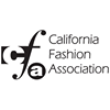 California Fashion Association