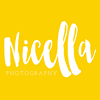 Nicella Photography