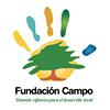 Fundacion Campo