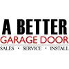 A Better Garage Door, Inc.