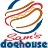 Sams Doghouse