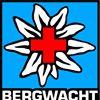 Bergwacht Garmisch-Partenkirchen