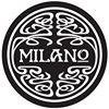 Milano Temple Bar