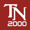 TN 2000