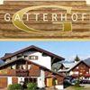 Pension Ferienwohnungen Gatterhof