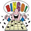 El Sobrante Boys & Girls Club Bingo