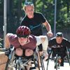 Empower Spinal Cord Injury (SCI), Inc