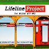 Lifeline East Lancashire