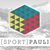 Sport Pauli Hirschegg