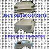 Joe's Fiberglass Fabrication & Repair