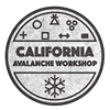 California Avalanche Workshop