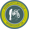 Hobbarts Bicycle Workshop