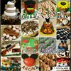 Wendi's cakes & catering