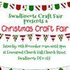 Swadlincote Craft Fair