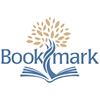 Bookmark II