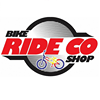 RideCo Bike Shop