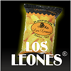 Patatas fritas Los Leones
