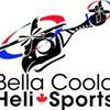 Bella Coola Heli Sports (auf deutsch)