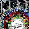 ELLE Decoration Indonesia