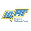 IQ Fit: Fitness & Wellness Center