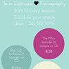 Jenn Espinoza Photography