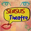 Sensus Theatre