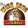 The Wing Cave & Grill