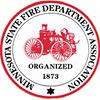 Minnesota State Fire Department Association