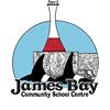 James Bay Community School Centre