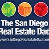 San Diego Real Estate Dad
