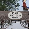 C&S Antique Mall