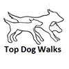 Top Dog Walks