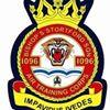 1096 (Bishops Stortford) Sqn Air Cadets