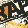 RAP: Respect All People - Whakamana Tangata