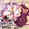 Kallie Lynn Boutique