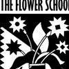 The Flower School